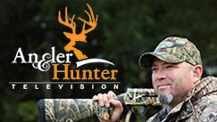 Angler and Hunter Television