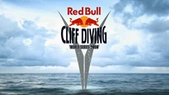 Red Bull: Cliff Diving