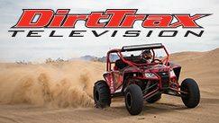 Dirt Trax Television