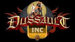 Dussault Inc
