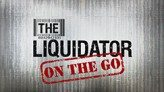 The Liquidator: On The Go