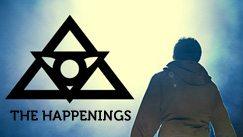 The Happenings