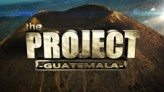 The Project - Guatemala