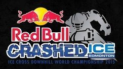 Red Bull: Crashed Ice