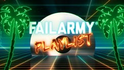 FailArmy Playlist